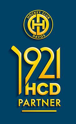 HCD-Partner 1921