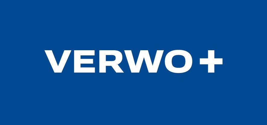 Verwo