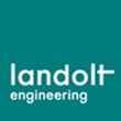 Landolt Engineering