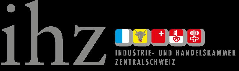 Industrie- und Handelskammer Zentralschweiz IHZ